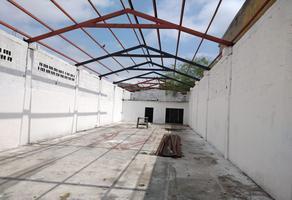 Foto de bodega en renta en industrial , industrial, monterrey, nuevo león, 21285430 No. 01