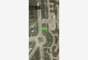 Foto de terreno comercial en venta en  , industrial la montaña, querétaro, querétaro, 14397479 No. 01
