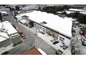 Foto de oficina en renta en  , industrial la perla, naucalpan de juárez, méxico, 11441084 No. 01