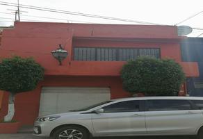 Foto de casa en renta en industrial , las flores, morelia, michoacán de ocampo, 0 No. 01