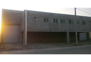 Foto de bodega en renta en  , industrial marfer, santa catarina, nuevo león, 9326350 No. 01