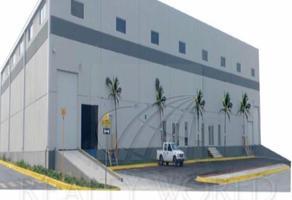 Foto de bodega en renta en  , industrial martel de santa catarina, santa catarina, nuevo león, 20440974 No. 01