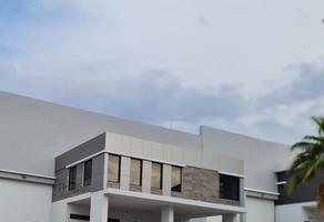 Foto de bodega en renta en  , industrial martel de santa catarina, santa catarina, nuevo león, 0 No. 01
