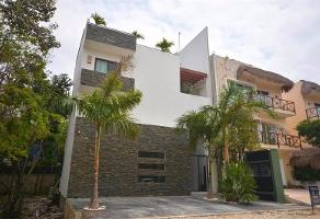 Foto de edificio en venta en  , industrial, mérida, yucatán, 11723818 No. 01