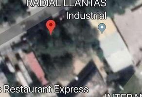 Foto de terreno habitacional en renta en  , industrial, mérida, yucatán, 0 No. 01