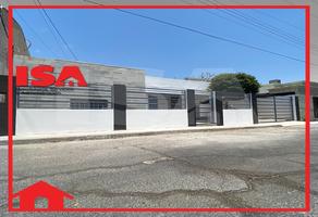 Foto de casa en venta en  , industrial, mexicali, baja california, 21139200 No. 01