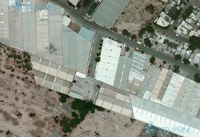 Foto de nave industrial en renta en  , industrial monte de los olivos, santa catarina, nuevo león, 12266802 No. 01