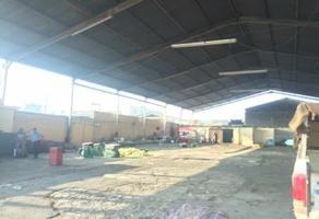 Foto de terreno comercial en venta en  , industrial, monterrey, nuevo león, 0 No. 01