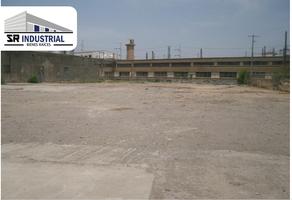 Foto de terreno habitacional en renta en  , industrial nogalar, san nicolás de los garza, nuevo león, 0 No. 01