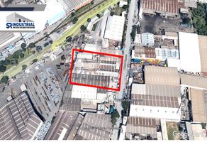 Foto de terreno industrial en renta en  , industrial nogalar, san nicolás de los garza, nuevo león, 0 No. 01
