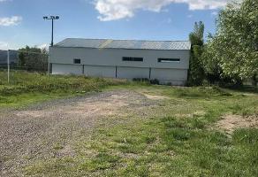 Foto de terreno habitacional en venta en  , querétaro, querétaro, querétaro, 11460412 No. 01