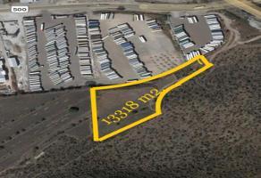 Foto de terreno habitacional en venta en  , querétaro, querétaro, querétaro, 11721170 No. 01