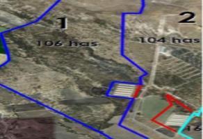 Foto de terreno habitacional en venta en  , querétaro, querétaro, querétaro, 11721190 No. 01