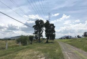 Foto de terreno habitacional en venta en  , querétaro, querétaro, querétaro, 11854102 No. 01