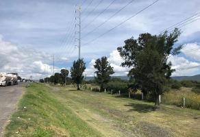 Foto de terreno habitacional en venta en  , querétaro, querétaro, querétaro, 6586696 No. 01