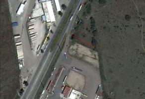Foto de terreno habitacional en venta en  , querétaro, querétaro, querétaro, 6586988 No. 01