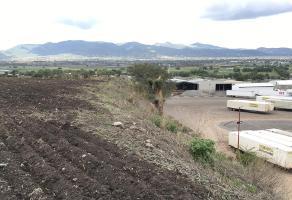 Foto de terreno habitacional en venta en  , querétaro, querétaro, querétaro, 8686756 No. 01