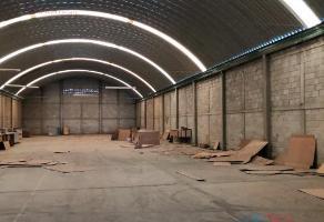 Foto de nave industrial en renta en  , industrial resurrección, puebla, puebla, 0 No. 01