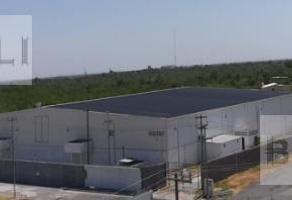 Foto de nave industrial en renta en  , industrial, reynosa, tamaulipas, 11170896 No. 01