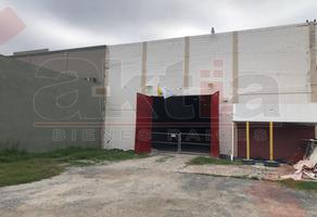 Foto de nave industrial en renta en  , industrial, reynosa, tamaulipas, 9374676 No. 01