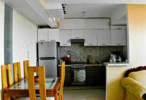 Foto de departamento en renta en  , industrial san antonio, azcapotzalco, df / cdmx, 20904350 No. 01