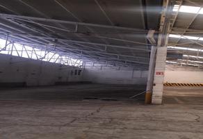 Foto de bodega en renta en  , industrial san antonio, azcapotzalco, df / cdmx, 0 No. 01