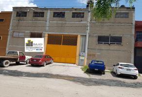 Foto de nave industrial en venta en . ., industrial san crispín, león, guanajuato, 6161006 No. 01