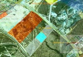 Foto de terreno habitacional en venta en  , industrial santa catarina, santa catarina, nuevo león, 11811783 No. 01