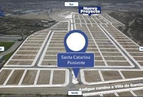 Foto de terreno habitacional en venta en  , industrial santa catarina, santa catarina, nuevo león, 0 No. 01