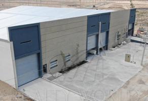 Foto de bodega en renta en  , industrial santa catarina, santa catarina, nuevo león, 9865548 No. 01