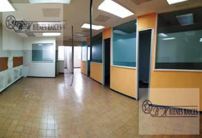 Foto de oficina en renta en  , industrial tlatilco, naucalpan de juárez, méxico, 11841963 No. 01