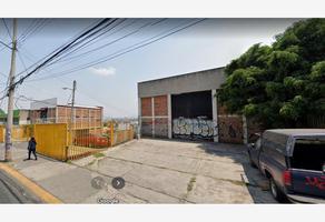 Foto de casa en venta en  , industrial tlatilco, naucalpan de juárez, méxico, 0 No. 01