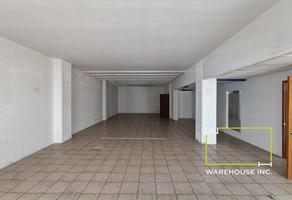 Foto de oficina en renta en  , industrial tlatilco, naucalpan de juárez, méxico, 0 No. 01