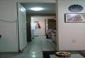 Foto de departamento en venta en  , industrial tlatilco, naucalpan de juárez, méxico, 0 No. 01