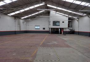 Foto de bodega en renta en  , industrial tlatilco, naucalpan de juárez, méxico, 21395044 No. 01