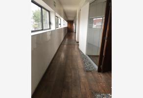 Foto de oficina en renta en  , industrial tlatilco, naucalpan de juárez, méxico, 8716524 No. 01