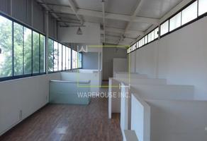 Foto de oficina en renta en  , industrial tlatilco, naucalpan de juárez, méxico, 9480365 No. 01