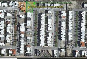 Foto de terreno habitacional en venta en  , industrial valle de saltillo, saltillo, coahuila de zaragoza, 11710478 No. 01