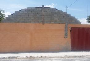 Foto de terreno habitacional en venta en  , industrial valle de saltillo, saltillo, coahuila de zaragoza, 11710486 No. 01