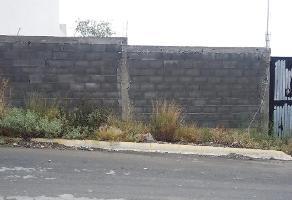 Foto de terreno habitacional en venta en  , industrial valle de saltillo, saltillo, coahuila de zaragoza, 11710494 No. 01