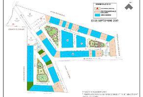 Foto de terreno habitacional en venta en  , industrial valle de saltillo, saltillo, coahuila de zaragoza, 11710506 No. 01