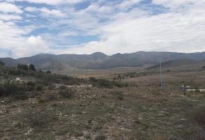 Foto de terreno habitacional en venta en  , industrial valle de saltillo, saltillo, coahuila de zaragoza, 7545652 No. 01