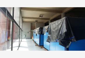 Foto de bodega en venta en industrial vallejo 23, industrial vallejo, azcapotzalco, df / cdmx, 19076673 No. 01