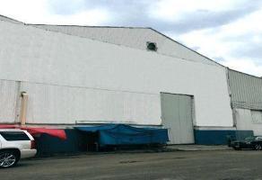 Foto de local en venta en  , industrial vallejo, azcapotzalco, df / cdmx, 12831792 No. 01