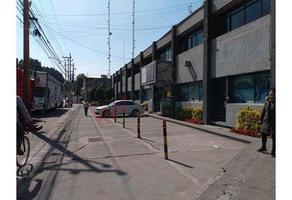 Foto de oficina en renta en  , industrial vallejo, azcapotzalco, df / cdmx, 14044743 No. 01