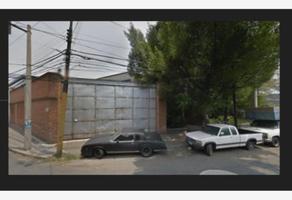 Foto de bodega en venta en  , industrial vallejo, azcapotzalco, df / cdmx, 15869375 No. 01