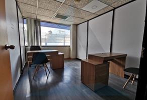 Foto de oficina en renta en  , industrial vallejo, azcapotzalco, df / cdmx, 16829004 No. 01