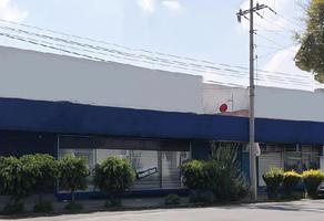 Foto de local en renta en  , industrial vallejo, azcapotzalco, df / cdmx, 16924625 No. 01