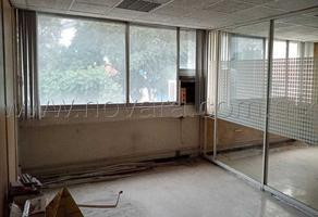 Foto de oficina en renta en . , industrial vallejo, azcapotzalco, df / cdmx, 17678496 No. 01
