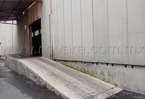 Foto de bodega en renta en . , industrial vallejo, azcapotzalco, df / cdmx, 17732242 No. 02